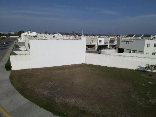 Terreno En Venta, Apodaca, Nuevo León