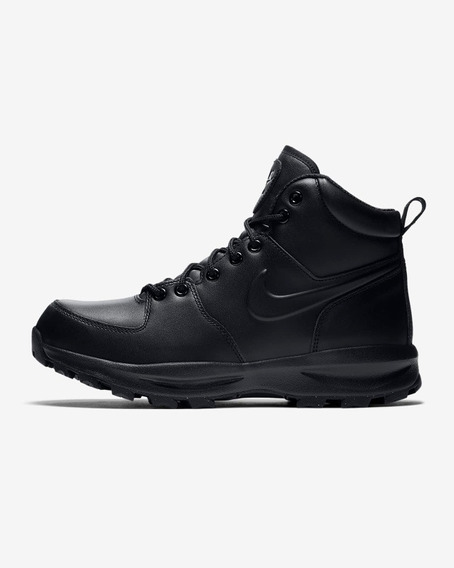 Sherlock Holmes Formular de primera categoría  Botas Nike Militares Negras | MercadoLibre.com.mx