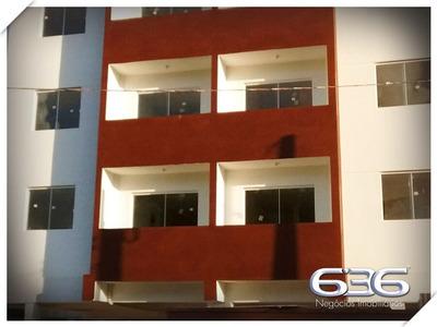 Apartmento | Araquari | Itinga - 01021810