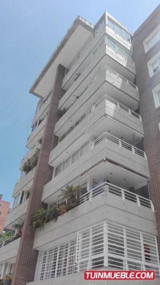 Apartamentos En Venta Mls #19-16663 ! Inmueble De Confort !