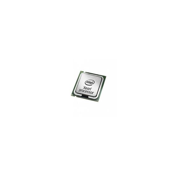 Micro Lenovo Silver 4110 8c Sr630