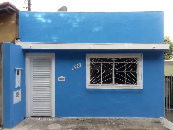 Casa, Vila Arens, Jundiaí - Ca08788 - 32895599