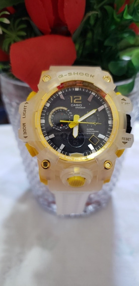 Kite 10 Relógio Masculino