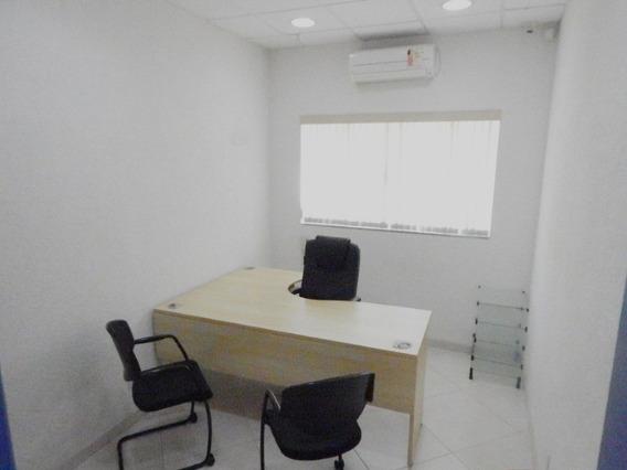 Casa Comercial, Em Excelente Localização, Ao Lado Do Metrô Carandiru E Metrô Tietê - Ca01517 - 34094290