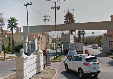 Magnífica Casa, Hacienda Urbi Balboa, En Remate Bancario!!