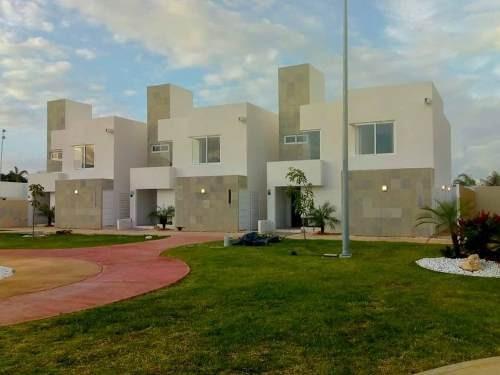 Preventa Residencial En Zona Sur De Cancun