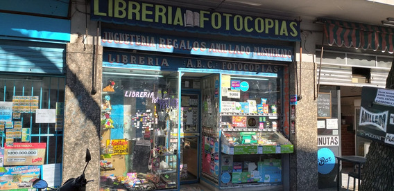 Libreria - Vende - L & L Group