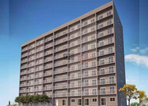 Imagem 1 de 10 de Apartamento Plano & Mooca - Apartamentos Na Mooca Minha Casa Minha Vida - Ap5650