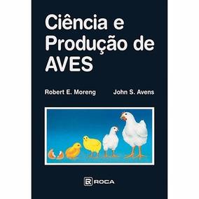 Ciência E Produção De Aves