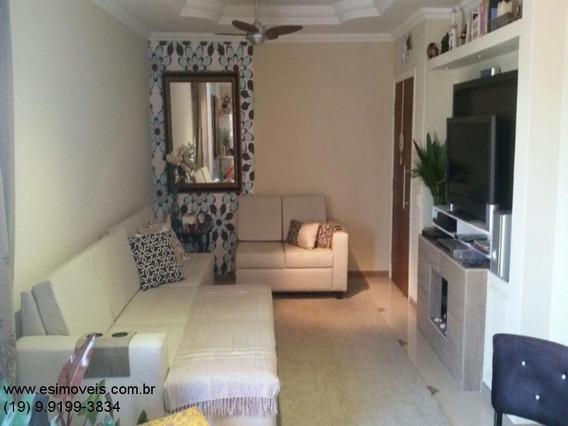 Apartamento - Ap00099 - 32928543