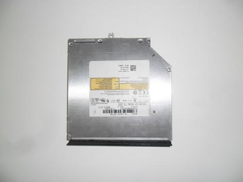 Leitor De Dvd Dell Inspiron 1545 Series Dp/n: Ts-633c