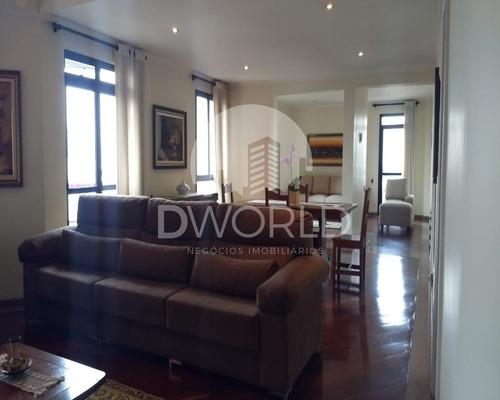 Imagem 1 de 30 de Duplex - Ótimo Local! - Ap02337 - 68554614