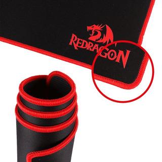 Mouse Redragon P003 Suzaku (cod 2612)