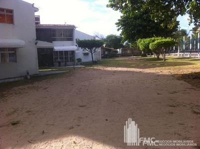 Casa Sobrado Em Condomínio Com 3 Quartos - Vd1209-v