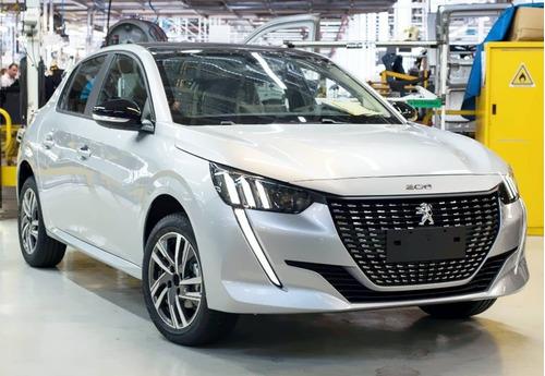 Nuevo Peugeot  Active 1.6