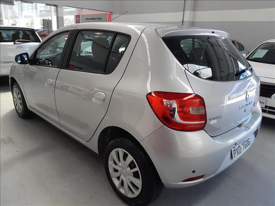 Toyota Etios Etios X 1.3 Mec