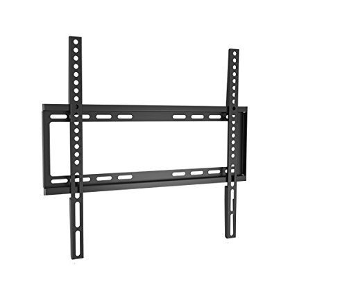 Sewell Direct Sw 30588 Sewell Sliver Ultra Slim Tv Wall