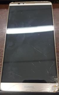 Celular Ascend Mate 7 Huawei Somente Aparelho