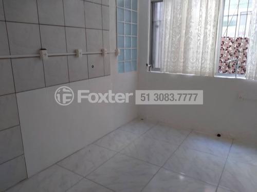 Apartamento, 2 Dormitórios, 70 M², Medianeira - 203854