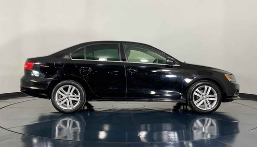 Imagen 1 de 15 de 120001 - Volkswagen Jetta 2015 Con Garantía