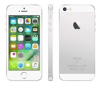 iPhone Se 64gb Ios 13, Liberado, En Perfecto Estado