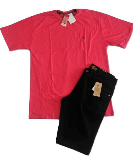 Camisas Masculinas Tal Pai Tal Filho 5 Infantil 5 Adultas