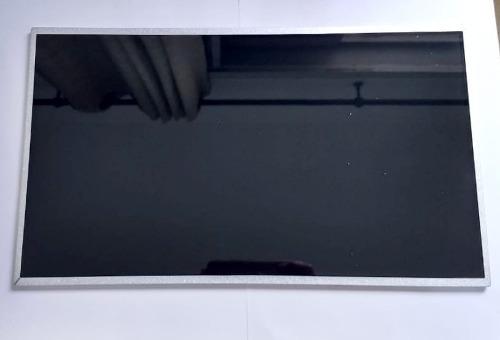 Tela Display Lcd Lg Lp156wh4 (tl) (n3) A530 E530 N550 S525 S