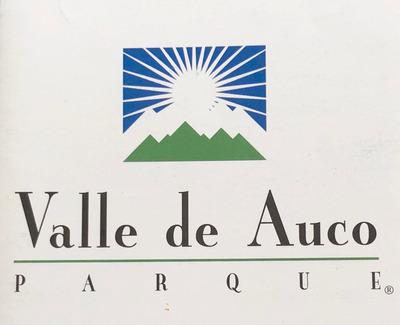 En Rinconada