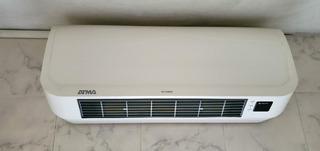 Calefactor Split Atma