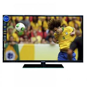 Tv Booster 32 Btv-32led Led Full Hd Tv
