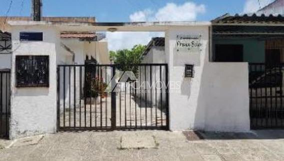 R Praia Bela, Mucumagro, João Pessoa - 264155