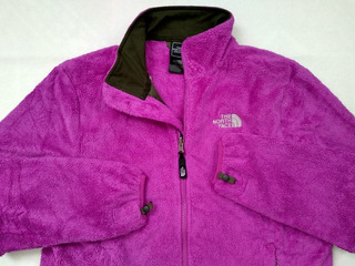 Sueter The North Face Polar. Columbia,patagonia,hardwear,ems