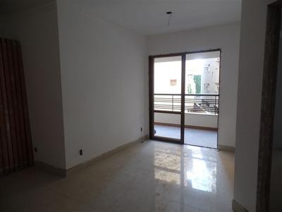 Apartamentos - Venda - Nova Aliança - Cod. 13405 - 13405
