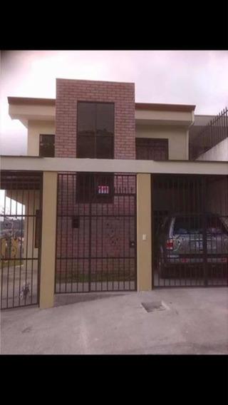 Alquiler De Apartamento La Carpintera Tres Rios