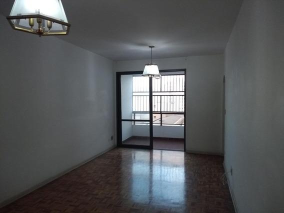 Apartamento Com 3 Dormitórios Para Alugar, 96 M² - Centro - São Bernardo Do Campo/sp - Ap61909