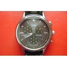 Relogio Timex Social, Cod. 00151
