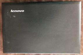 Notebook Lenovo G405 Não Esta Ligando