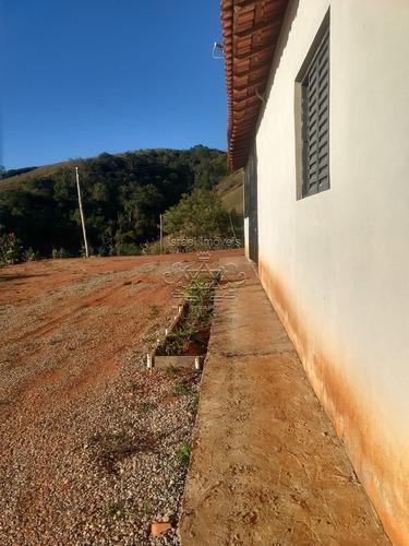 Chacara - Santa Clara - Ref: 622 - V-622
