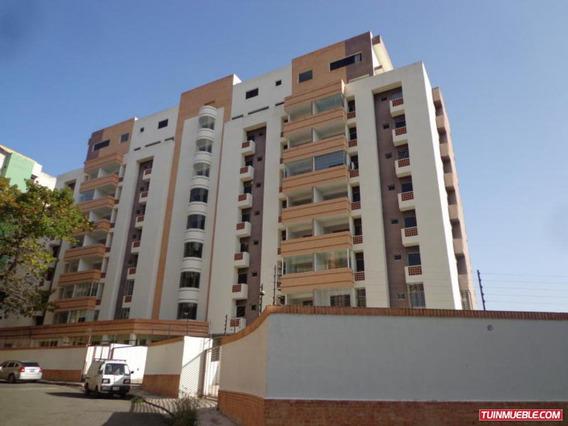 Desiree Martinez Apartamentos En Alquiler