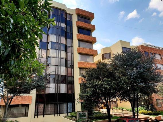 En Venta Apartamento En Belmira Mls #20-503 Fr