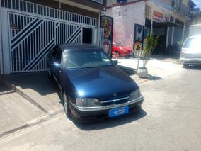 Chevrolet Omega Omega 4.1 Ano 1998