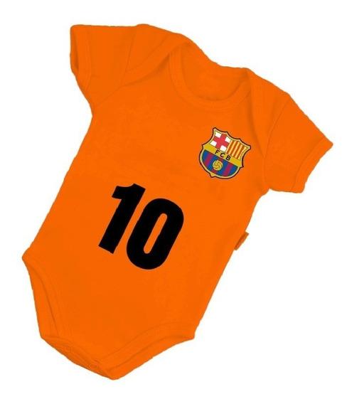 Body Bebê Infantil Times Europeus Clubes Uefa Europa