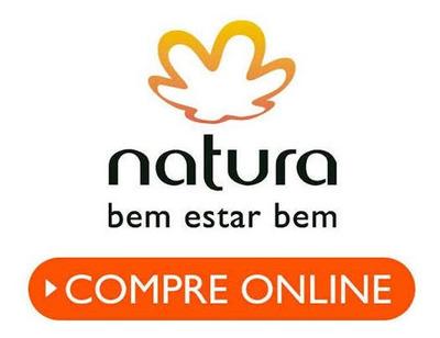 Consultor Natura