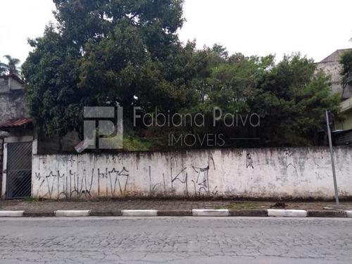 Terreno Para Venda Em Arujá, Jardim Planalto - Te0134-db_1-1249860