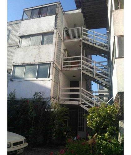 www.portalinmobiliario.com