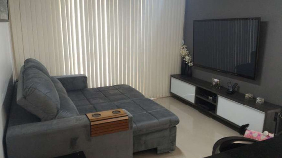 Apartamento - Vila Andrade - 1 Dormitório Daapfi26514