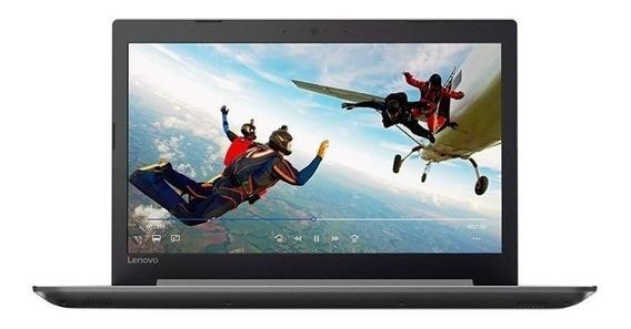Notebook Lenovo Ideapad 330-15ikb I3-7020 4gb 1tb Windows 10