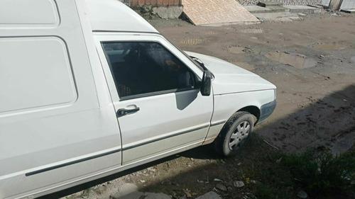 Imagem 1 de 4 de Fiat