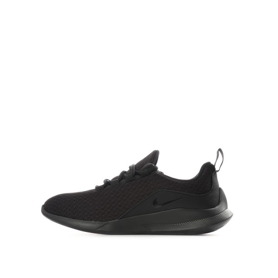 Tenis Nike Viale Negro Ah5554 001