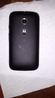 Motorola Moto E 2 Generacion 4g Esta Nuevito Anda Rre Bien